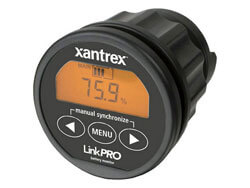 Xantrex 84-2031-00 LinkPRO Battery Monitor