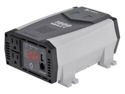 Cobra CPI-1090 1000W Power Inverter