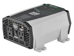 Cobra CPI-890 800W Power Inverter