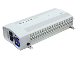 KISAE MW1230HW 3000W Inverter with AC Hardwire