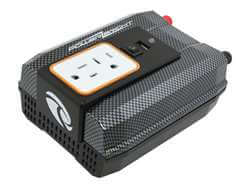 Power Bright XR400-12 Power Inverter